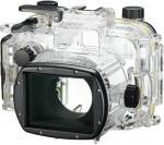 Canon Undervannshus WP-DC56 til PowerShot G1 X