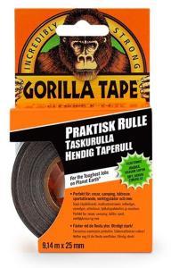 Gorilla Glue Gorilla Tape