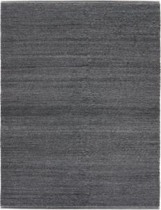 Fabula Erica Sort / Grå 250x350 cm
