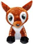Bambi Rådyr 42cm Unisex