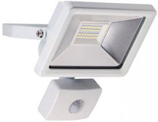 LED-lyskaster med bevegelsesdetektor 20 W