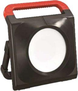 Arbeidslampe Vesta LED, IP54 - Arbeidslampen for de proffe 50W LED