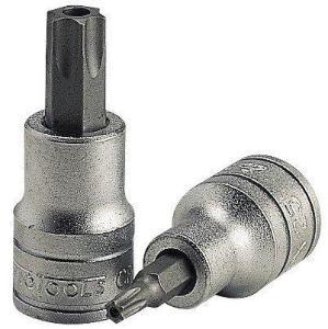 882 PIPE TORX TPX20 M121220-C