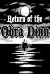 Return of the Obra Dinn Steam Key GLOBAL