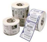 HONEYWELL Intermec - merkelapper - 5330 etikett(er) - 25.4 x 63.5 mm (I20859)