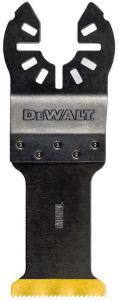 Sagblad Dewalt Metal Titanium 30Mm