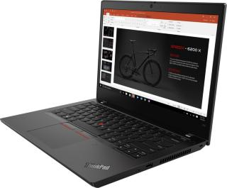 Lenovo ThinkPad L14 14