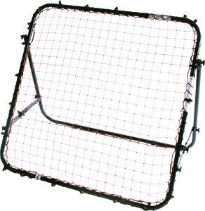 Goalz Football Rebounder Play 100 x 100 cm 100 x 100 cm