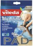 Vileda mikrofiber Pad