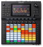 Akai Pro Force Standalone Music Production/DJ System