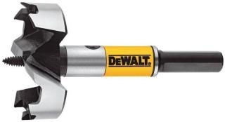 Forstner kvistbor DeWalt DT4575-QZ 25 mm