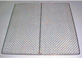 Excalibur Brett til dehydrator
