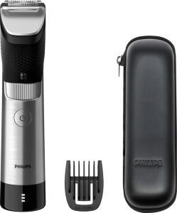 Philips 9000 Prestige skjeggtrimmer BT981015 53148