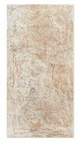 Flis Hill Ceramic Iberia Beige 25x50 cm