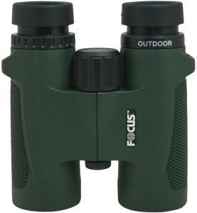 Focus Kikkert Outdoor 10x32