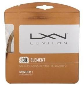 Luxilon Element Set 1.25