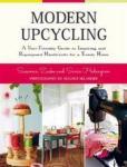 Modern Upcycling Skyhorse Publishing