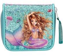 TOPModel Fantasy Lommebok Mermaid