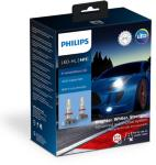LED-pære Philips X-TremeUltinon +200%, H11