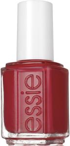 Essie Nail Lacquer Collection With the band
