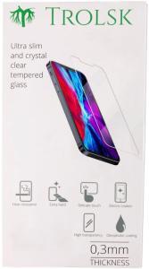 Trolsk Glass Screen Protector (iPhone 12 Pro Max) F101-Ö