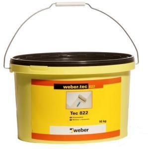 Weber.tec 822, 16 kg