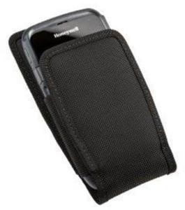 Honeywell handheld holster 825-238-001