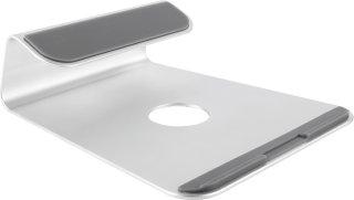 LogiLink Aluminiumstand forhøyning til Laptop 11