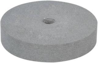 FERM Slipeskive stein BGA1055
