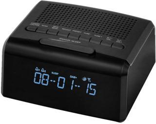 MARQUANT DAB-radio