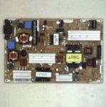 Samsung DC VSS-LED TV PD BD (BN44-00423A)