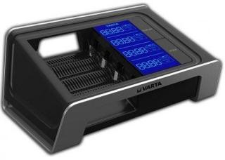 VARTA LCD Powerpack (57675101441)