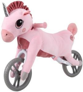 My Buddy Wheels - Lovely Unicorn (50-00521) Rosa Jenter 234W79