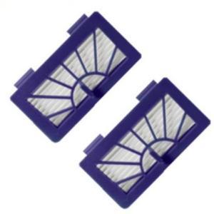 Neato High Performance filter til Neato XV-serie, 2-pakning DU9450048 Tilsvarer: N/A Neato