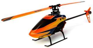 Horizon Hobby Blade 230 S V2 med SAFE - RTF
