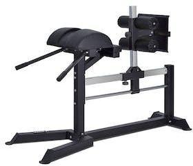 Treningsbenk Master Fitness Glute Trainer