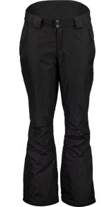 Columbia On The Slope™ Pant, skibukse dame S