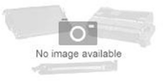 Epson T9133 - Blekkpatron Vivid magenta C13T913300