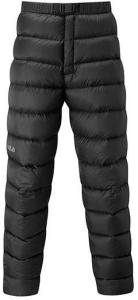 Rab Argon Pants Black  L