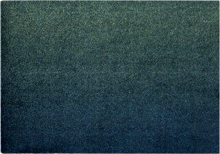 Dis Ocean dørmatte 60x85 cm Heymat