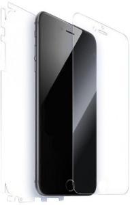 COMPULOCKS DoubleGlass iPhone 6 Plus / 6S Plus Armored Tempered Glass Screen Protector - skjermbeskyttelse for mobiltelefon (DGSSRIPH6P)