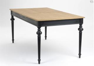 Legende Spisebord 200 cm -