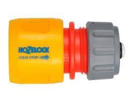 Vannstopper Hozelock 12,5-15mm slange