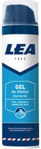 LEA Barbergel (200 ml)