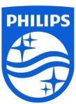 Philips BM05922 - stativ BM05922/00