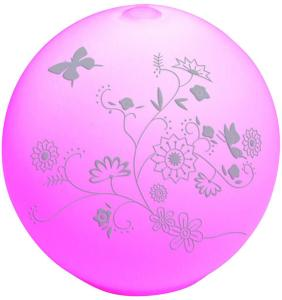 POINT PO010009 AROMA DIFFUSER FLOWER