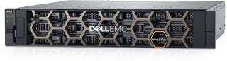 DELL PV ME4012 FC 12x 4TB NLSAS 3Y NBD (486-33952)