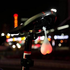 Baklys Bike Balls