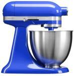 KitchenAid Artisan Mini Kjøkkenmaskin Twilight Blue 3 Liter