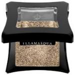 Illamasqua Powder Eye Shadow 2 g (ulike nyanser) - Maiden